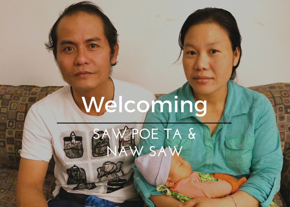 SAW-POE-TA-Naw-Saw-Tri-fold-2-e1449854358664